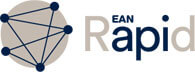 EAN Rapid
