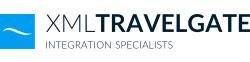 TravelGate