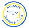 Atlanta Travel Tourism