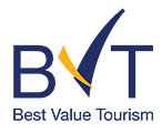 Best Value Tourism