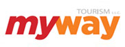 myway Tourism
