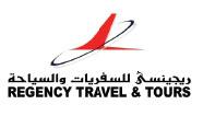 Regency Travel Tours