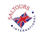 Sal Tours