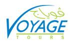 Voyage Tours