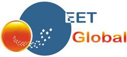 EET Global
