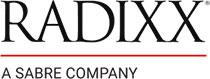 Radixx Sabre