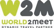 World2Meet
