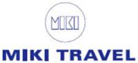 Miki Travel