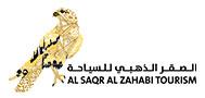 Al Saqar