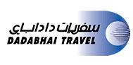 Dadabhai Travel