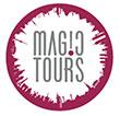 magic Tours
