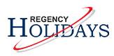 Regency Holidays