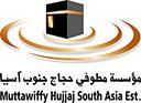 Muttawiffy Hujjaj South Asia